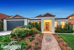 11 Marsh Mays Road, Cairnlea, Vic 3023