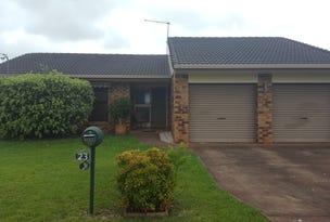 23 Whipps Avenue, Alstonville, NSW 2477