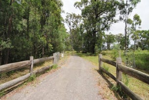 Lot 1, 65 Cambourne Road, Tomerong, NSW 2540