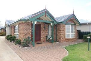 1/319 Parker Street, Cootamundra, NSW 2590