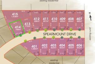 23 Spearmount Drive, Armidale, NSW 2350
