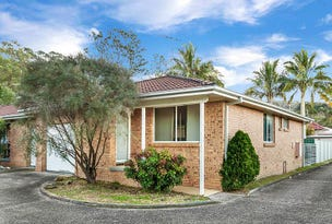 1/12 Lang St, Woonona, NSW 2517