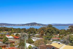 20 Carrol Avenue, East Gosford, NSW 2250