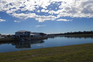 Lot 242, Stage 2 Poinciana Place, Calypso Bay, Jacobs Well, Qld 4208