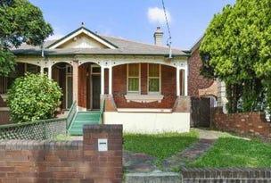 16 Fletcher St, Campsie, NSW 2194