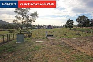315 Rifle Range Road, Sandford, Tas 7020
