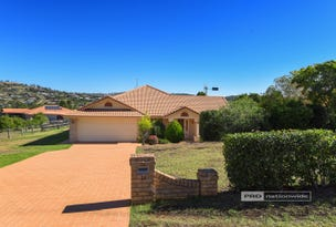 14 Windermere  Drive, Hodgson Vale, Qld 4352