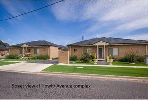 2/12 Howitt Avenue, Euroa, Vic 3666