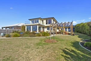 26 Eagle Bay Terrace, Eagle Point, Vic 3878