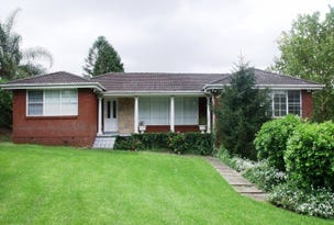 58-64 Burley Road, Horsley Park, NSW 2175