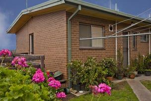 3/24 Bank Street, Kangaroo Flat, Vic 3555