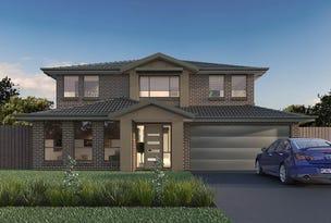 Lot 518 Odsal Street, Kellyville, NSW 2155