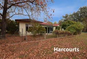 2706 Wangaratta - Whitfield Road, Moyhu, Vic 3732