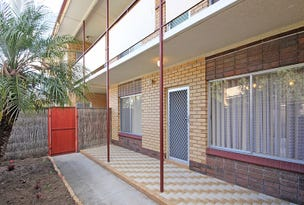 2/4 First Ave, Woodville Gardens, SA 5012