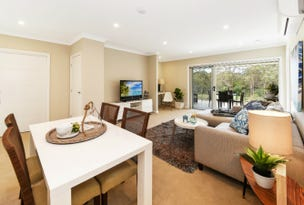 Lot 5 / 53 Shearwater Drive, Shortland, NSW 2307