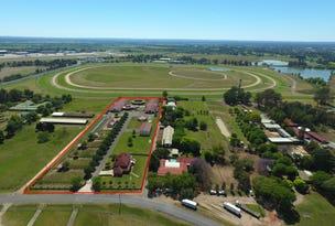 121 Racecourse Road, Clarendon, NSW 2756