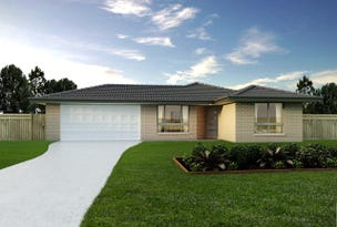 Lot 20 Bryce Crescent, Lawrence, NSW 2460