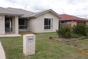30 Parkside Drive, Kingaroy, Qld 4610