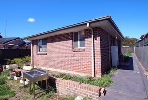 8 Matthew Road - Granny Flat, Lidcombe, NSW 2141