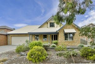 14 Cropley Court, Seabrook, Vic 3028