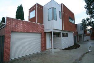 3/12 Pisgah Street, Ballarat, Vic 3350
