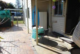 2/63 Kingscliff Street, Kingscliff, NSW 2487