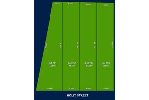 3-5 Holly Street, Christies Beach, SA 5165