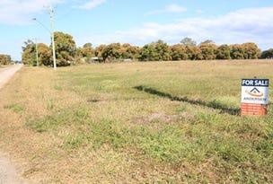 164-172 BURDEKIN ROAD, Home Hill, Qld 4806