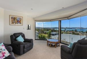 5 Sea View Cres, Orford, Tas 7190