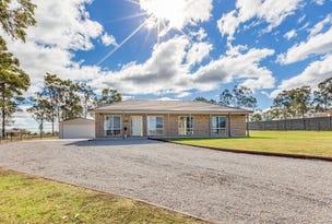26 Jeffries Street, Kearsley, NSW 2325