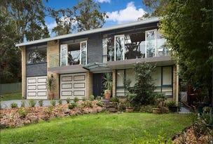 36 Castle Howard Road, Cheltenham, NSW 2119
