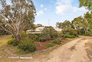 185 Common Road, Inverleigh, Vic 3321
