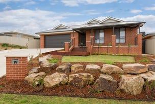 19 Maitland Drive, Estella, NSW 2650