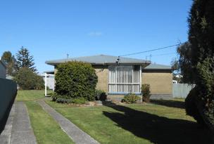 8 Palm Crescent, Wynyard, Tas 7325