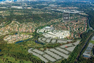 Lot 130, Vale Ave, Arundel, Qld 4214