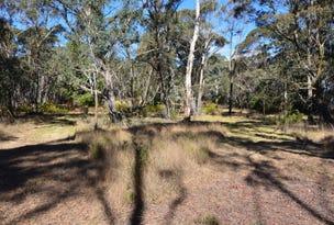 66 Valley View Road, Dargan, NSW 2786