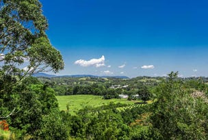 1049 Hinterland Way, Bangalow, NSW 2479