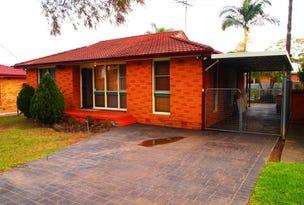 203 Popondetta Road, Blackett, NSW 2770