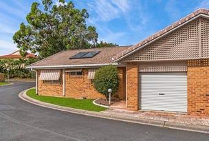 1/14 Kingston Drive, Banora Point, NSW 2486