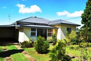 5 Whiting Street, Tin Can Bay, Qld 4580