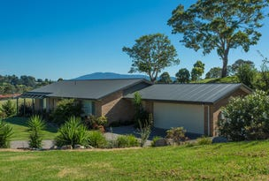 70 Glen Mia Drive, Bega, NSW 2550