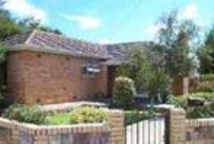 1/11 Neville Avenue, Clarence Gardens, SA 5039
