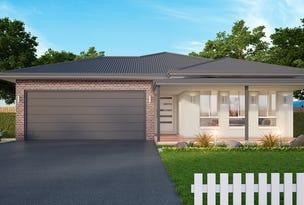 421 Royalty Street, West Wallsend, NSW 2286