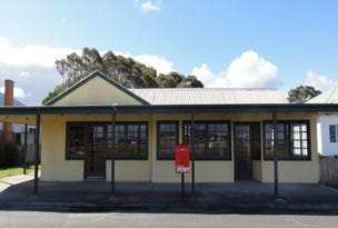 95 Lewis St, Port Welshpool, Vic 3965