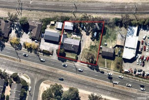 143-145 Great Western Highway, Kingswood, NSW 2747