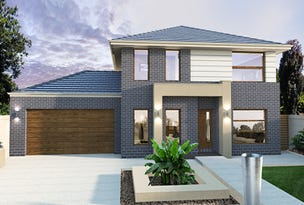 Lot-914 Lutine Circuit Life Estate, Point Cook, Vic 3030