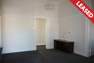 1/319 George Street, Windsor, NSW 2756