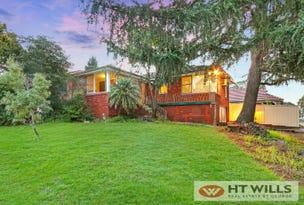 10 Garden Grove, Beverly Hills, NSW 2209