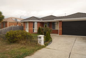 1 Kismet Close, Cranbourne West, Vic 3977