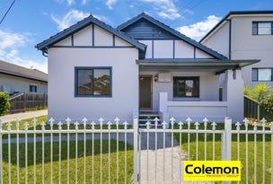 33 Columbine Avenue, Punchbowl, NSW 2196